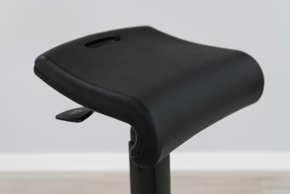 ergo-impact-leanrite-seat