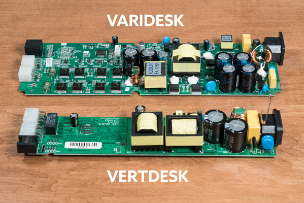 vertdesk-varidesk-prodesk-control-board-top02