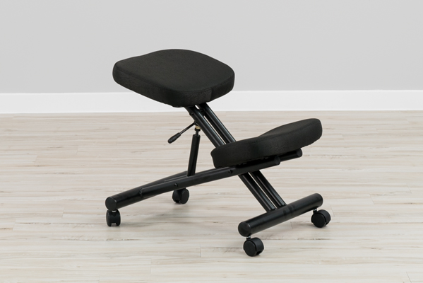 Boss B248 Kneeling Chair