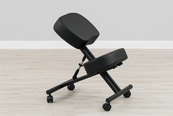 Dragonn DNC312 Kneeling Chair