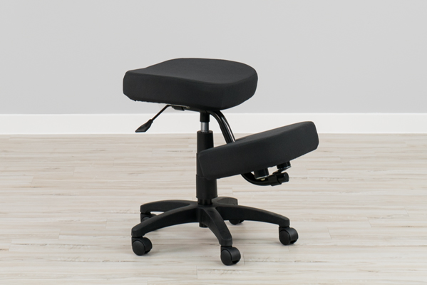 Office Star KCM1425 Kneeling Chair