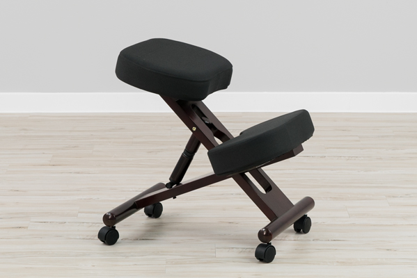 the 10 best kneeling chair reviews for 2018