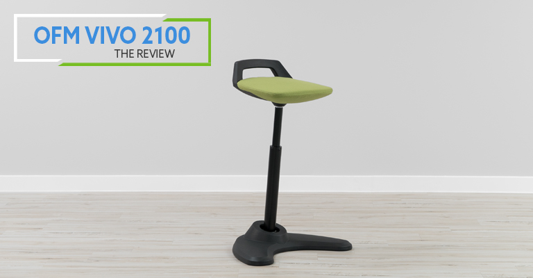 ofm-vivo-perch-stool-review- Header