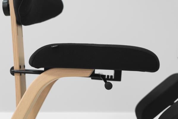 Varier Thatsit™ Balans Seat Pad