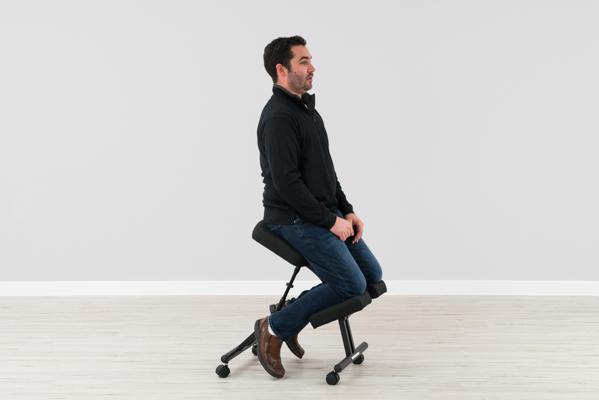 Tallest position
