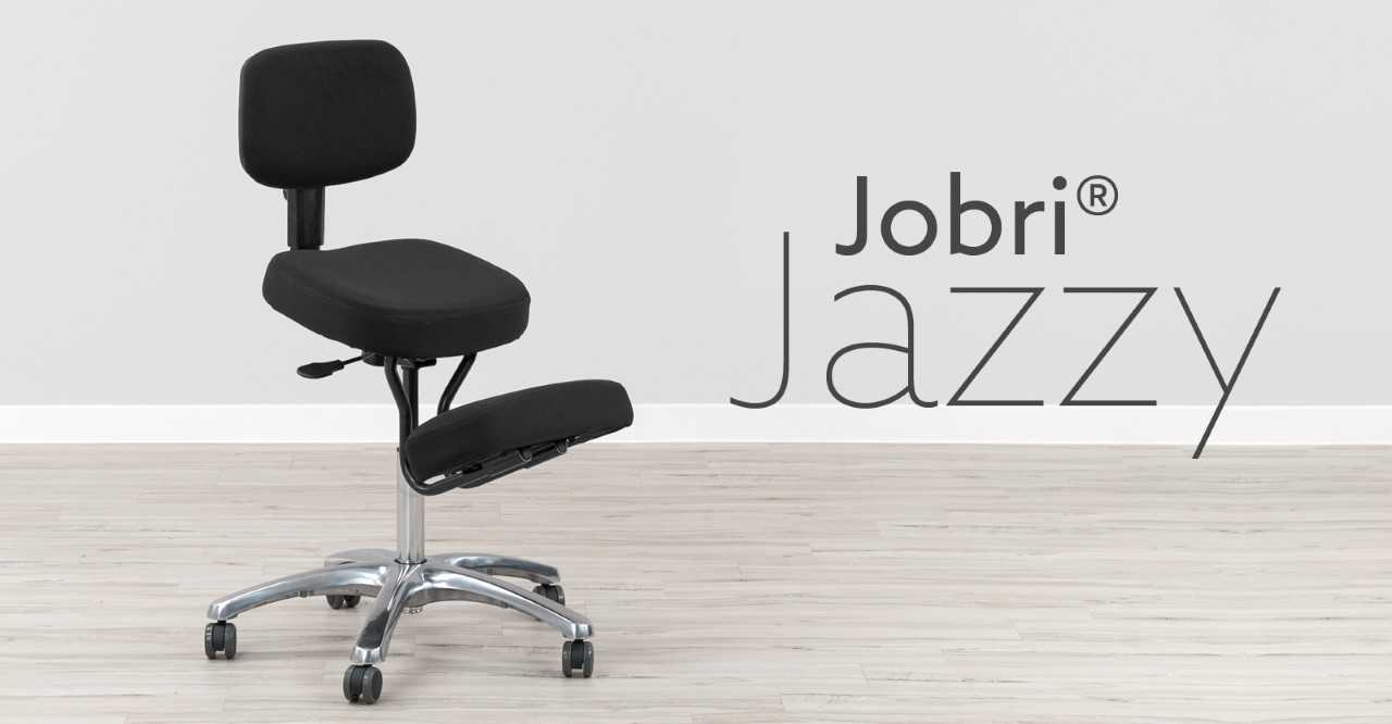 Jabri Jazzy Review Top Image