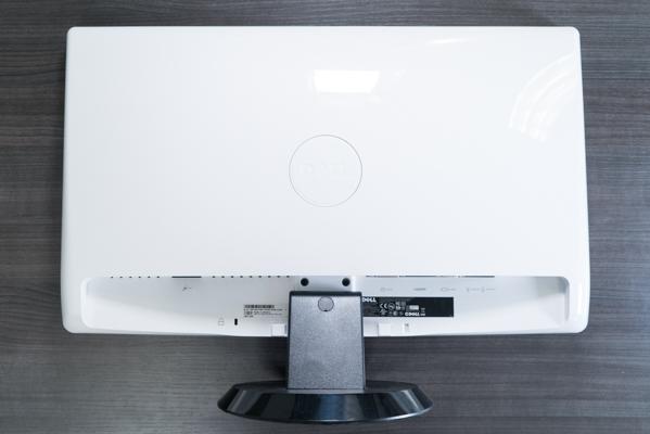Non VESA Compliant Monitor