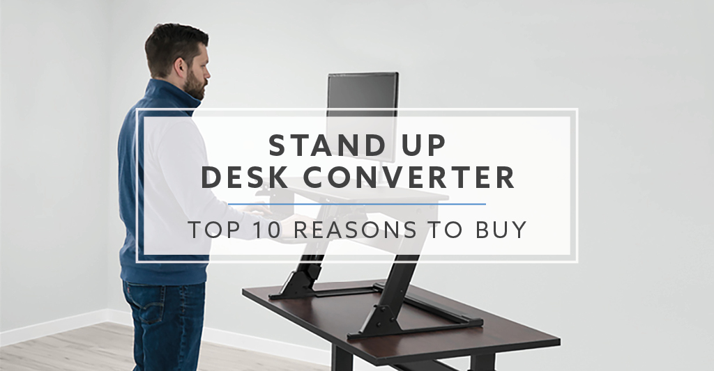 Awe Inspiring Top 10 Reasons To Buy A Stand Up Converter Gamerscity Chair Design For Home Gamerscityorg