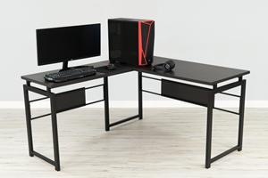 Good Gaming Desks Desk Pet App