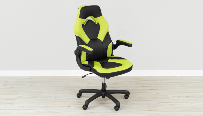 OFM Essentials Collection ESS-3085 Gaming Chair