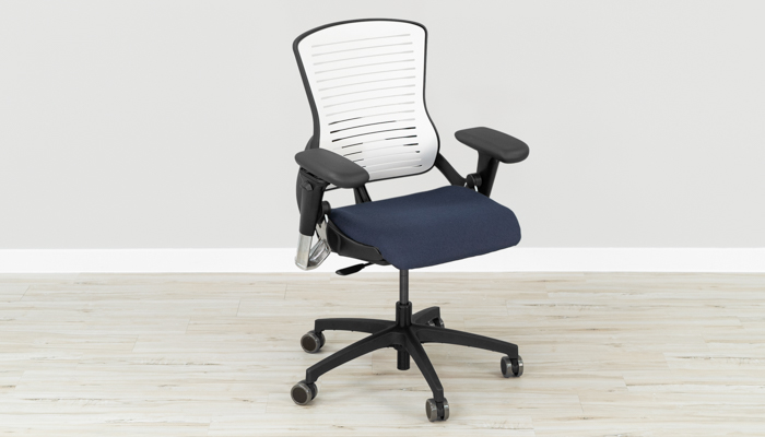 Our Best Gaming Chair is the OM5 Office Master