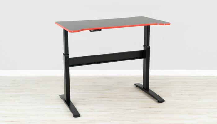 VertDesk Gaming Standing Desk