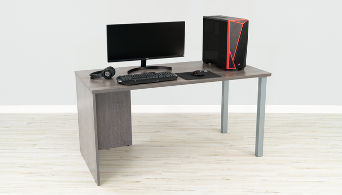 12 Best Gaming Desks for PC and Console Gamers in 20120