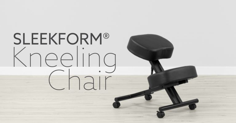 sleekform-kneeling-chair-blog-additional-img