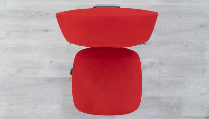 Aeris Gmbh 3dee Active Desk Chair Review Rating Pricing