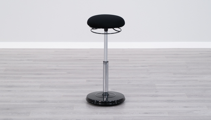 kore-office-plus-stool-main-image