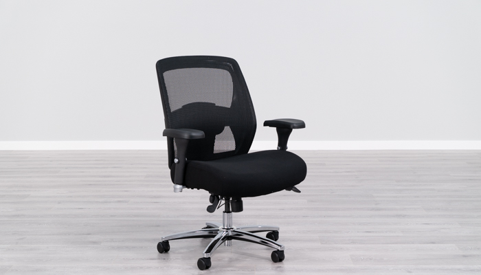 21 Best Office Chair Reviews For 2019