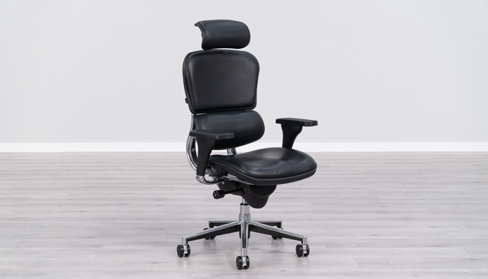 Super 12 Best Office Chairs For 2019 Pdpeps Interior Chair Design Pdpepsorg