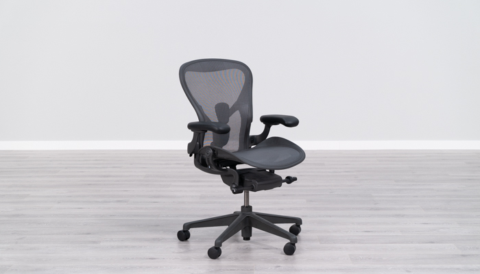 Herman Miller Best Mesh Office Chair
