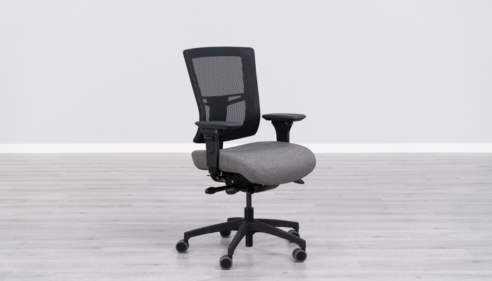 12 Best Office Chairs For 2020