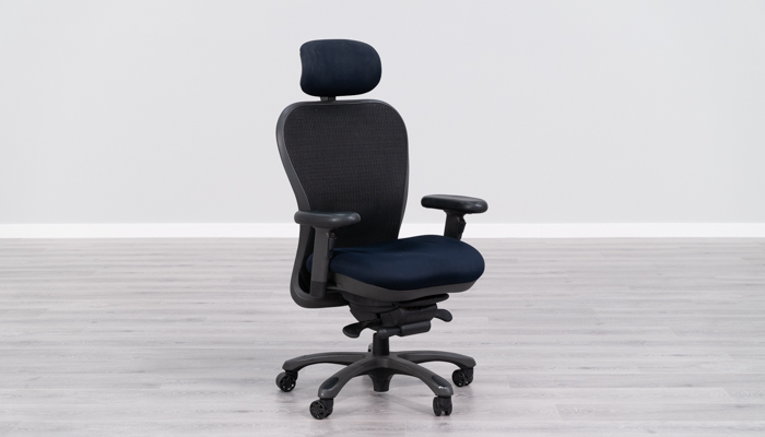 Amazing 12 Best Office Chairs For 2019 Pdpeps Interior Chair Design Pdpepsorg
