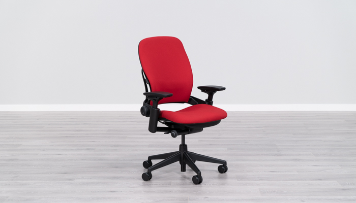 #1 Best Office Chair For 2019