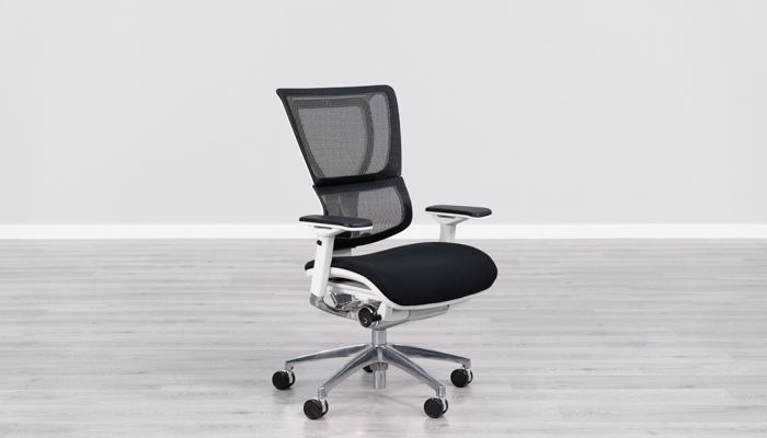 Eurotech IOO Best Mesh Ergonomic Chair