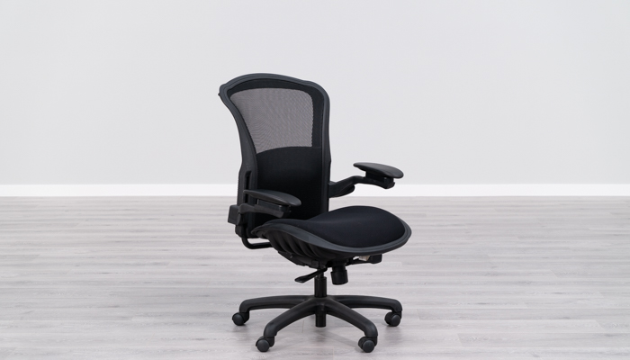 Valo Viper High Back Mesh Computer Chair