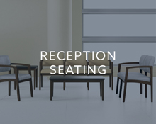 Reception Seating Videos