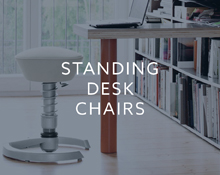 Standing Desk Chairs Videos