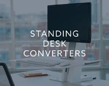 Standing Desk Converters Videos