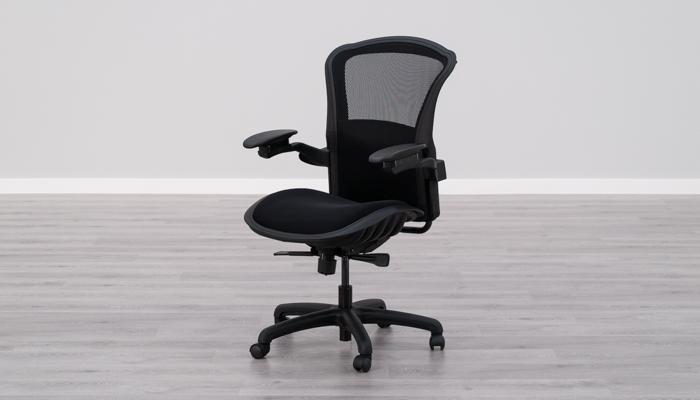 Valo Viper Chair