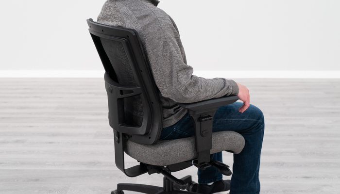 5 Reasons For Neck Pain Sitting At A Computer In 2019