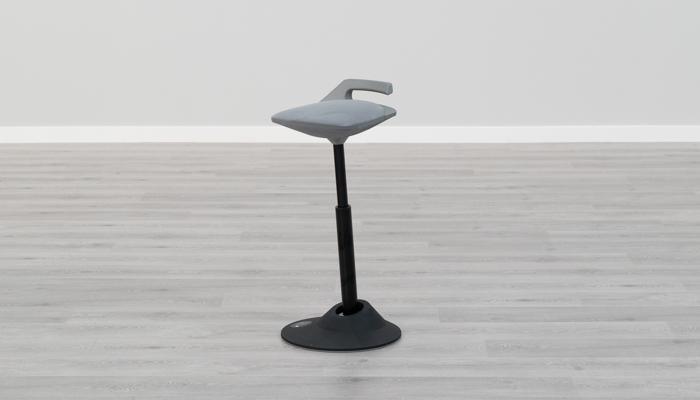 #12 standing desk chairaeris muvman