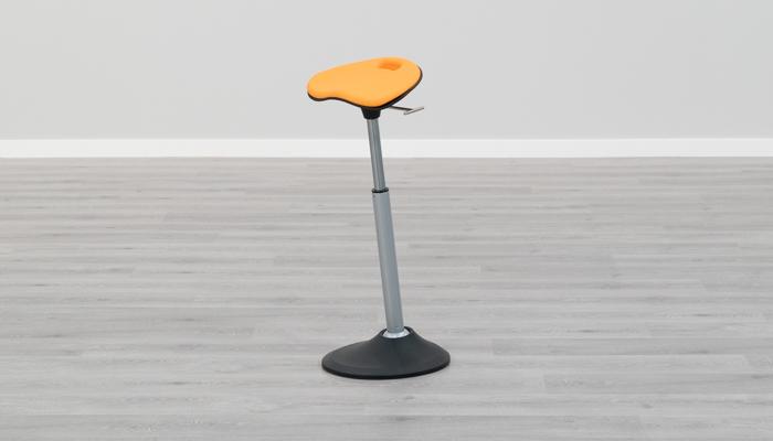 #11 standing desk chair focal mobis