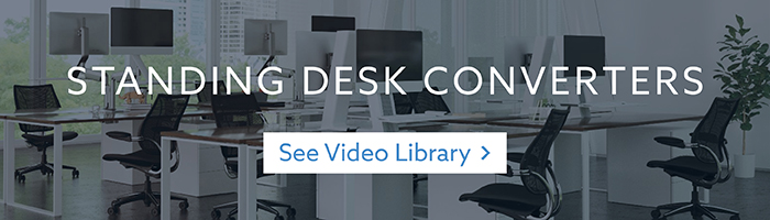standing-desk-converters-video-library