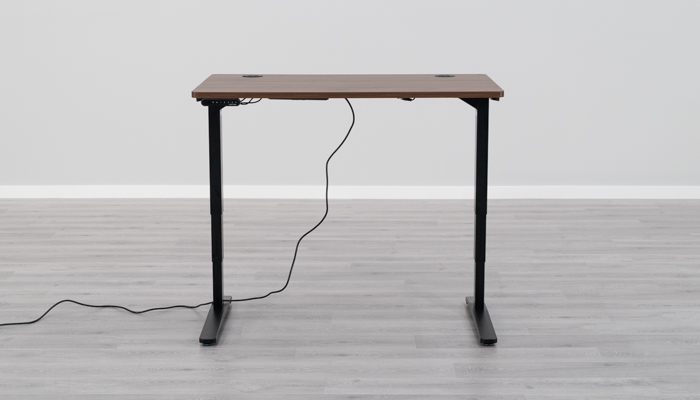 Uplift Desk v2 Standing Desk Review
