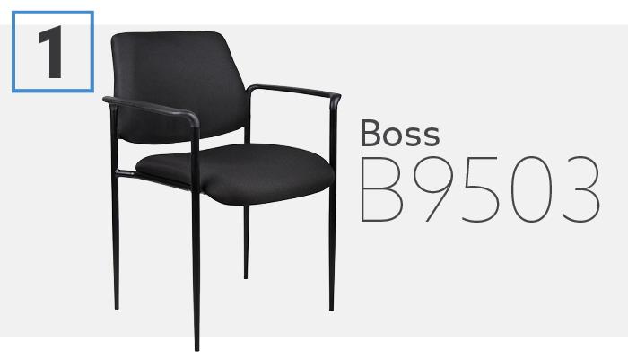 boss-b9503