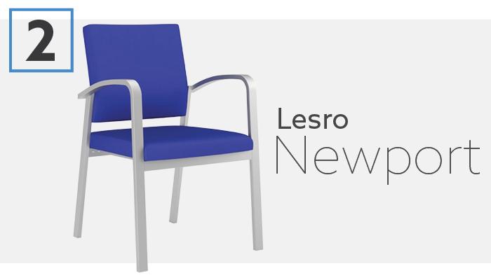 Lesro Newport Series