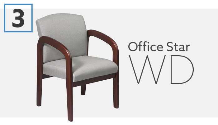 Office Star WD Series
