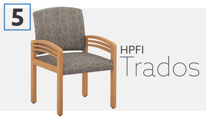 HPFI Trados Series