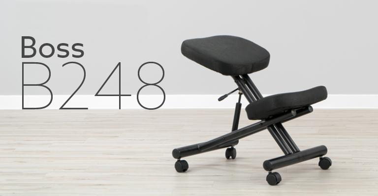 B248 Knee Chair