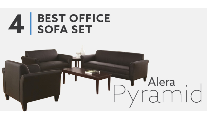 Best Office Couch Set