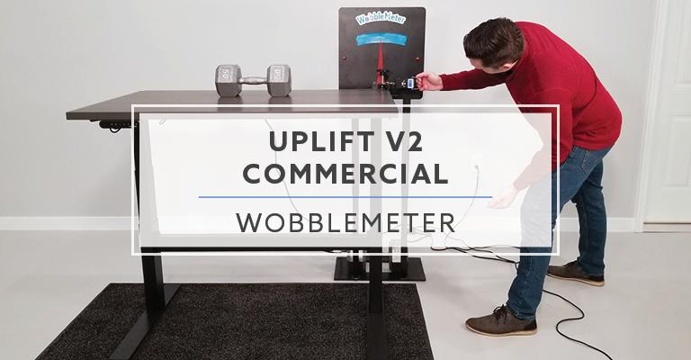 WobbleMeter Stability Testing Uplift v2 Commercial