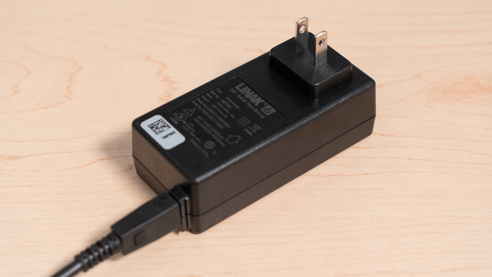 IKEA Idasen SMPS002 Power Supply