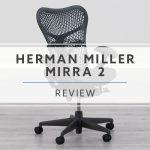 Herman Miller 2 Review Header