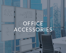 Office Accessory Videos