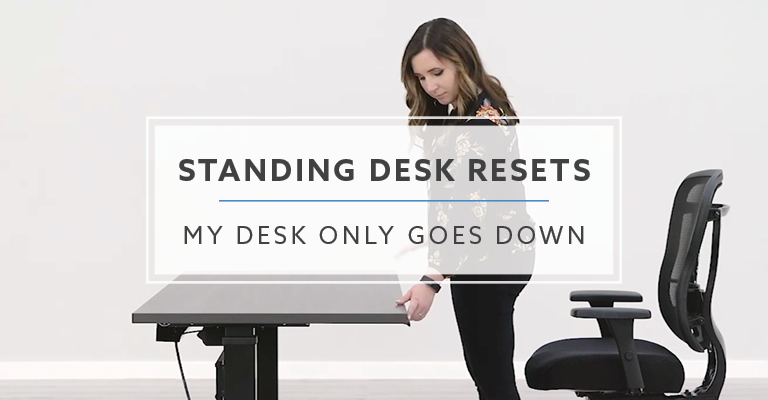 Standing Desk Resets Header