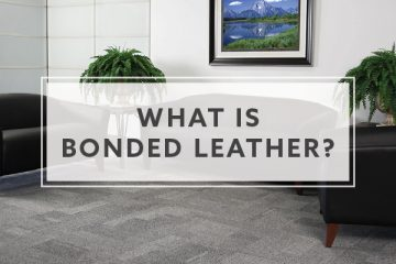 What is Bonded Leather? Pros and Cons Of This Leather Alternative