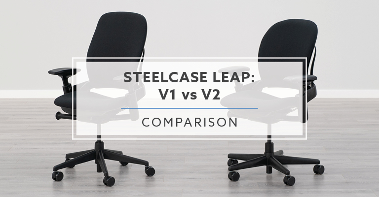 Leap v1 vs. Leap v2: What are the 7 Major Differences? Header